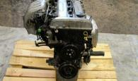 Двигатель Mazda  BP 323 1994-1998
