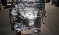 Двигатель Mazda FS, FP 626 GF 97-03 г., 323 BJ 99-03 г., Premacy MPV 99-02 г.